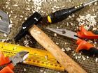 Скачать бесплатно foto Разные услуги Услуги по бытовому ремонту в квартирах, домах 38953647 в Курске