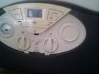 Свежее изображение  плата от электро-нагревательного котла Ariston 56324113 в Курске