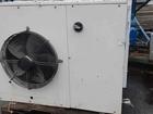 Свежее фотографию Разное Компрессорно-конденсаторный агрегат 69049172 в Курске