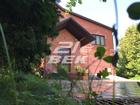 Продам 2-х этажный дом с мансардой в центральной части город