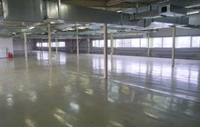 Продам помещения под торговлю 4150 кв, м.