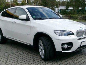 Просмотреть foto  Кортеж 46 - заказ авто на свадьбу 32350128 в Курске