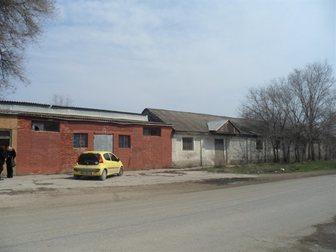 Скачать бесплатно foto Земельные участки Продается пром база, земельный участок в феодосии крым 33267934 в Курске