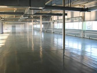 Новое изображение Коммерческая недвижимость Продам помещения свободного назначения 6800 кв. м. 33984391 в Курске