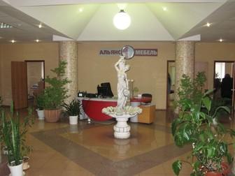 Уникальное изображение Коммерческая недвижимость Продам помещения свободного назначения 6800 кв. м. 33984391 в Курске