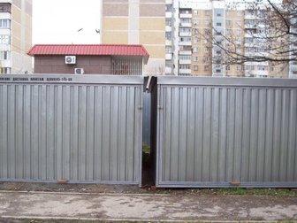 Свежее изображение  продаю гаражи 34842670 в Липецке