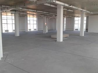 Просмотреть изображение Коммерческая недвижимость Продам офисное здание с парковкой в г, Курске 37048055 в Курске