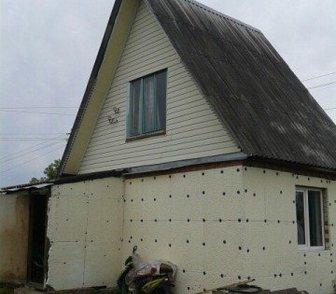 продажа домов в курской обл с фото