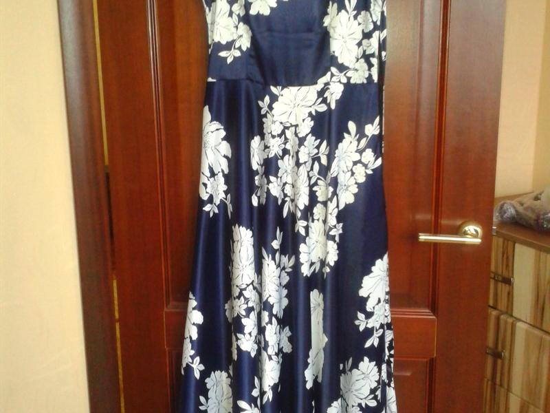 Платье Курск Купить