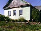 Фото в Недвижимость Продажа домов Продается кирпичный дом г. Кузнецк село Никольское в Кузнецке 950000