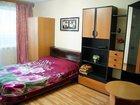Новое фотографию  Сдам 1 комн квартиру 34052329 в Кызыле