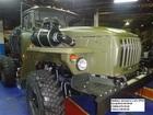 Уникальное foto Разное Запасные части для а/м урал-4320, 375 редукторы, раздатки, рамы, кабины, мосты 40011144 в Кызыле