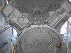 Уникальное изображение Автозапчасти Двигатель ЯМЗ 7511 с Гос резерва 54036762 в Кызыле