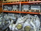 Увидеть foto Автозапчасти Двигатель ЯМЗ 240НМ2 с Гос резерва 54036869 в Кызыле