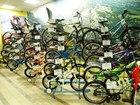 Фото в   Велосипеды и аксессуары оптом со склада в в Лангепасе 0