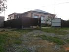 Просмотреть фотографию Дома Дом Лебедянский район, с, Мокрое 51550130 в Лебедяни