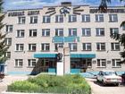 Фото в   Собственник предлагает в аренду отапливаемые в Лениногорске 150