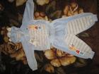 Фотография в Для детей Детская одежда Костюм подойдет как для мальчика, так и для в Ленинск-Кузнецком 400