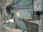 Смотреть фото  Зимний комплект 35114673 в Ленинск-Кузнецком