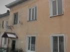 Фотография в Недвижимость Продажа квартир Продается 2-х комнатная квартира в пос. Щебзавод в Белово 650000
