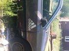 Ford Scorpio 1.8МТ, 1987, 30000км