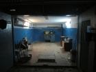 Скачать бесплатно фото  Продаю гараж в черте города 56426049 в Лермонтове