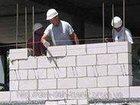 Свежее изображение Строительные материалы Газосиликатный блок 32905930 в Льгове