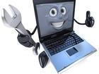 Свежее изображение  ремонт пк и ноутбуков 35251750 в Льгове