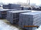 Скачать бесплатно фотографию Разное Строительные материалы 38462042 в Лихославле