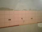 Просмотреть foto  Ремонт квартир 37783284 в Ликино-Дулево