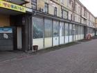 Свежее изображение Аренда нежилых помещений Сдам в аренду 38992623 в Ликино-Дулево
