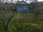 Скачать бесплатно foto  ПРОДАМ ДАЧУ 39209299 в Ликино-Дулево