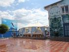 Изображение в Снять жилье Аренда домов посуточно Коттеджный комплекс к Баклану  Посуточно в Липецке 3000