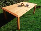 Изображение в Строительство и ремонт Строительные материалы Стoлярная мастерская предлагает мебель для в Липецке 0