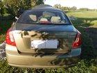 Новое фотографию Аварийные авто Шевроле Лачетти 2006г, 32900751 в Липецке