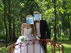 Скачать фото Свадебные платья Продам свадебное платье 33094964 в Липецке