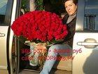 Просмотреть фотографию Растения Доставка цветов в Липецке 33288537 в Липецке