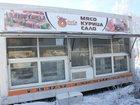 Фото в   Срочно продам тонар р-р 2, 5*4 м, сэндвич в Липецке 110000