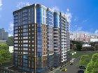 Увидеть фото Продажа домов Участок под строительство многоэтажек в Липецке 34582462 в Липецке