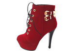 Увидеть фото Женская обувь Модная обувь и аксессуары для стильной молодежи 34821311 в Липецке