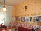 Изображение в   Квартира 2 -х комнатная в самом центре Липецка в Липецке 2900000