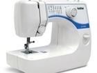 Смотреть foto  Ремонт и настройка швейных машин 35148601 в Липецке