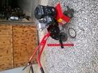 Просмотреть изображение  продам культиватор 35870078 в Липецке