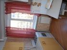 Изображение в Недвижимость Продажа квартир Продам - 1-ком. квартиру планировка московская в Липецке 1360000