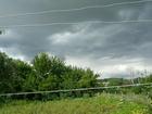 Уникальное foto Земельные участки Продаю земельный участок, с домом, 36658740 в Липецке