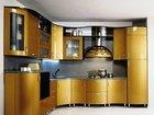 Изображение в Мебель и интерьер Мебель для спальни Комфортные кухни от производителя по эскизам в Липецке 0
