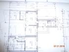 Просмотреть фото Продажа домов продаю дом в г, Грязи 110 кв, м 36888474 в Липецке