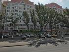 Фотография в Недвижимость Продажа квартир Продается однокомнатная квартира на втором в Липецке 2400000