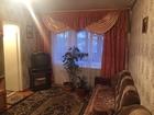 Фото в   От собственника продается светлая уютная в Липецке 1400000