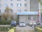 Просмотреть фотографию Коммерческая недвижимость Торговая площадь, 239 м2, 37524802 в Липецке